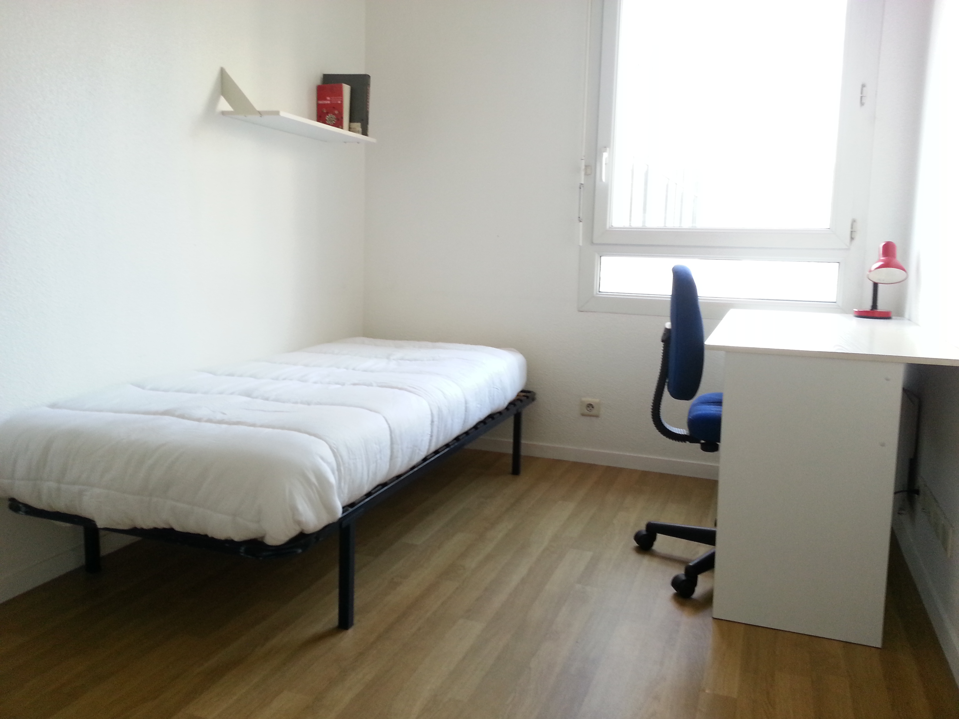 Location studio tudiant paris appartement tudiant paris r sidence tudiante paris et idf - Location meuble paris etudiant ...